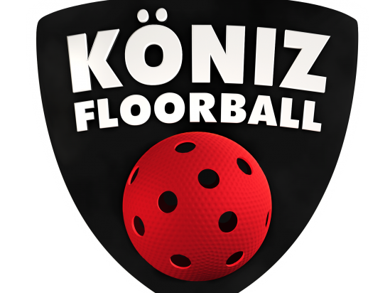 Unihockey Camp Floorball Köniz